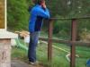 trainingslager-086