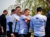 7-Rostocker-Langstreckenrennen-12