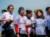7-Rostocker-Langstreckenrennen-15