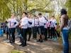7-Rostocker-Langstreckenrennen-18