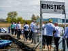 7-Rostocker-Langstreckenrennen-22