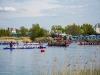 7-Rostocker-Langstreckenrennen-46