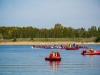 7-Rostocker-Langstreckenrennen-48