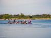 7-Rostocker-Langstreckenrennen-60