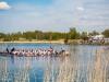 7-Rostocker-Langstreckenrennen-63