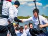 7-Rostocker-Langstreckenrennen-74