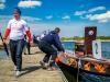 7-Rostocker-Langstreckenrennen-79