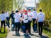 7-Rostocker-Langstreckenrennen-82