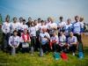 7-Rostocker-Langstreckenrennen-9