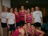 Inddor-Cup Drachenboot Rostock